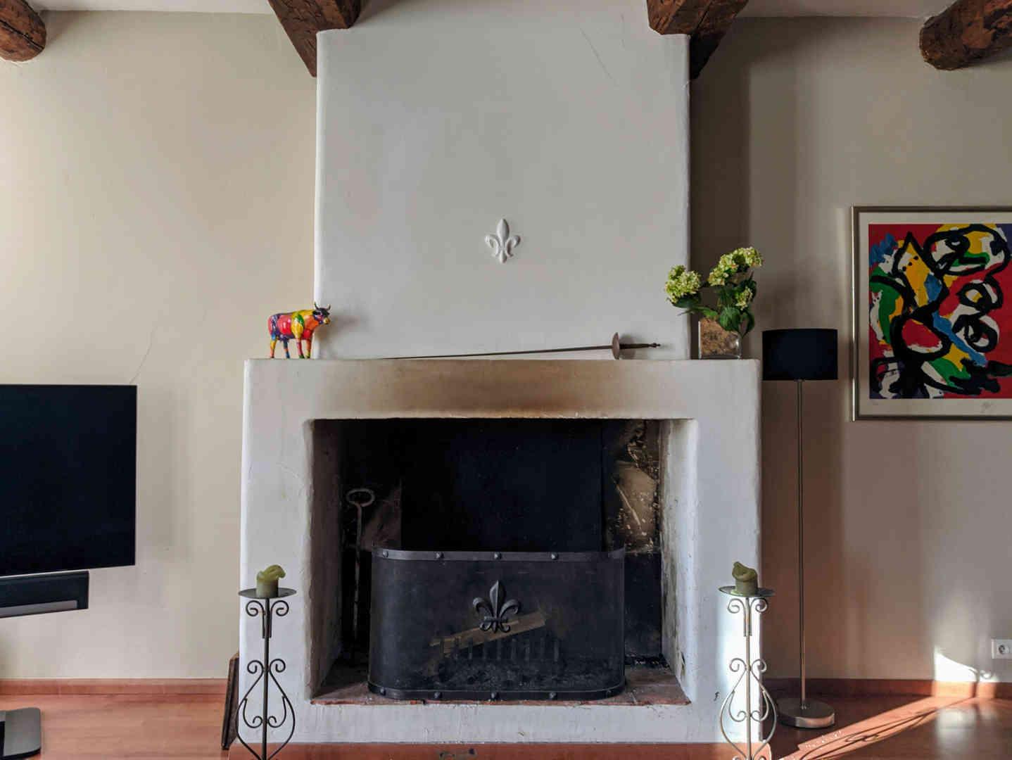 1. Living room - 5.jpg