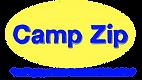 CampZip2018tshirt.png