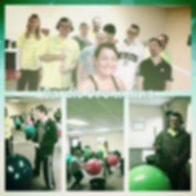 Edited Image 2018-01-18 22-36-03