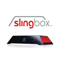 Slingbox