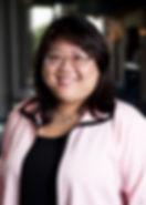 Patricia Na Professional Trainer