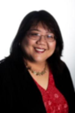 Patricia Na Computer Instructor