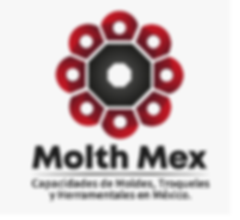 MOLTH MEX.png