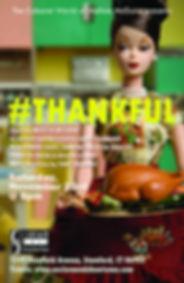 Thankful_11x17.jpg