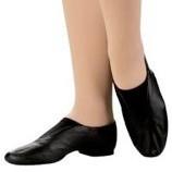 news_Bloch-Jazz-Shoes.jpg