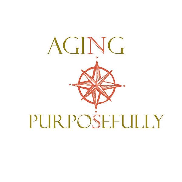 Logo AP 02022020.jpg