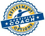 RetirementOptionsCertifiedCoach_Certific