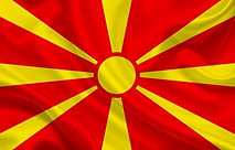 fotolia_60938579_macedonia_xxl.jpg