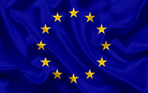 thumb2-flag-of-european-union-eu-europe-