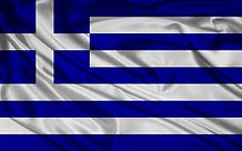 greece-flag-wallpapers_32974_1920x1200_1