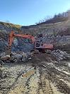 Quarry Pit Hitachi 230 11-23-20.jpg