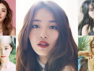 """7 เคล็ดลับสวยได้แบบไม่ต้องศัลย์ฉบับ """"สาวเกาหลี"""""""