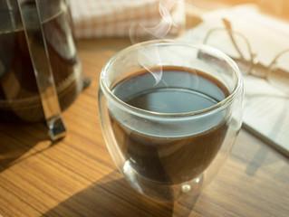 5 วิธีดื่มกาแฟให้อร่อย และสุขภาพดียิ่งขึ้น