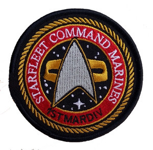 marine-patch.jpg