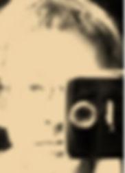 近影3.jpg
