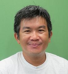 Kang Aw.JPG