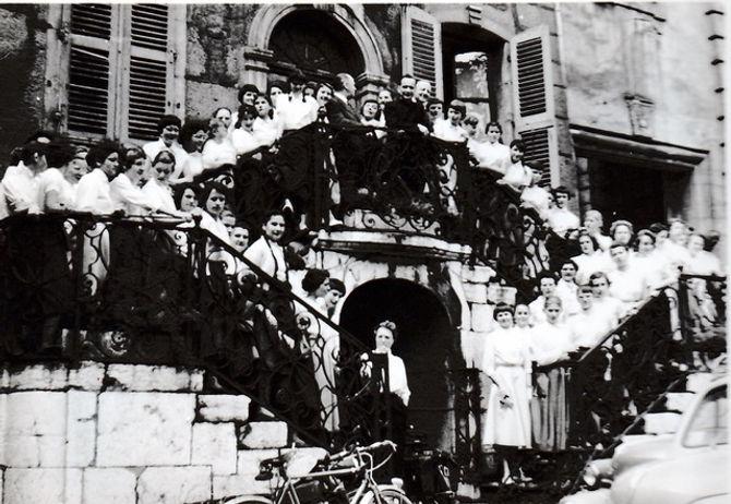 Annecy 1957.jpeg