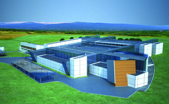Национален метрологичен център