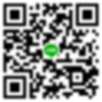 LINE QR 08015615227