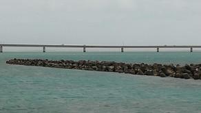6月2日の宮古島