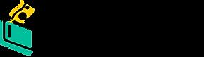 payitoff_logo_long_high_res.png