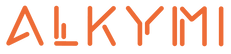 alkymiLOGO-(1).png