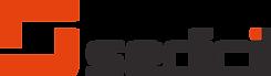 Sedicii - Logo.png