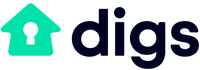 Digs - Logo.png