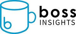 Boss Insights - Logo.jpg