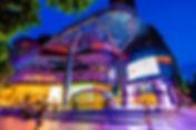 ION-Orchard-singapore1_edited.jpg