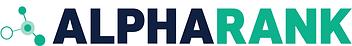 Alpharank - logo.PNG