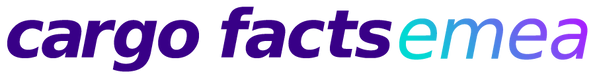 CF-EMEA-2020-Logo-No-Year-White-Backgrou