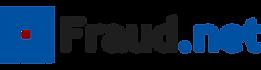 Fraudnet - Logo.png