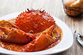 Red-House-Seafood1_edited.jpg