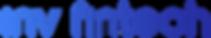 INV-FINTECH-Logo-White-Background_notagl
