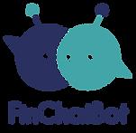 FinChatBot - Logo.png