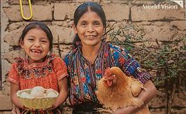 sparen voor een kip.png