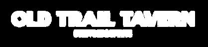 OTT - Wordmark - White 2@300x.png
