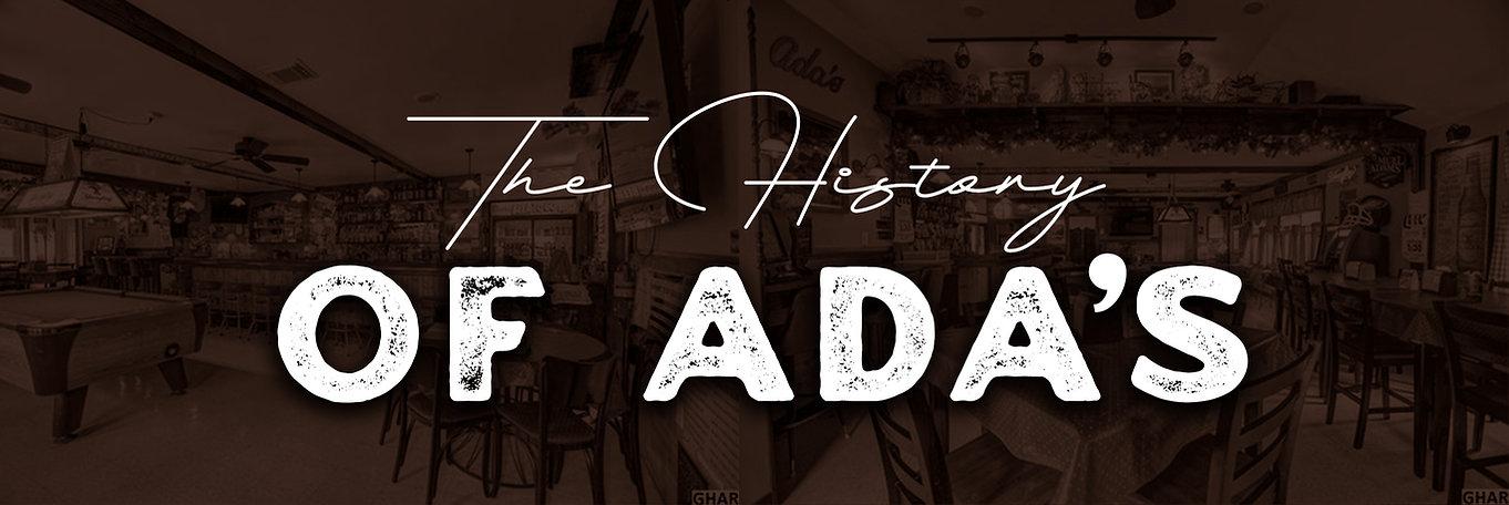 History of Adas.jpg