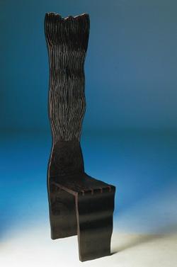 12 - sedia/chair Seggiotropica