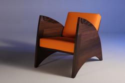24 - poltrona/armchair SupraMari