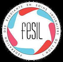 Logo FESIL V3.png