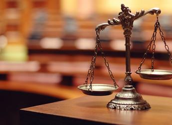 Inminente entrada en vigor de la nueva Ley de Contratos del Sector Público.