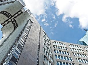architecture-1719524_960_720.jpg