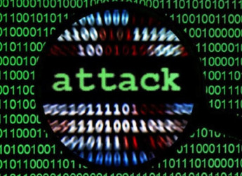 Seguros Cyber
