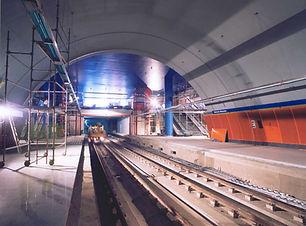 MetroSur1 Control.jpg