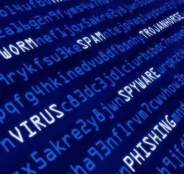 cyber-crime_645x400.jpg