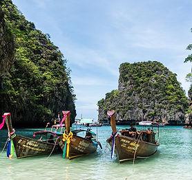 thailand-1451383_960_720.jpg