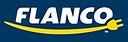 flanco.png