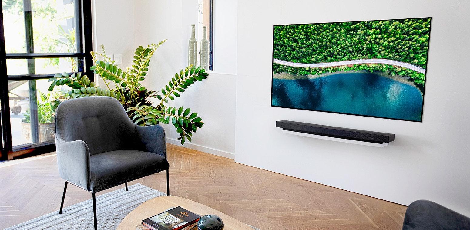 TV-OLED-WX-23-Wallpaper-Design-Desktop.j